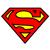Demandes de partenariats - Page 2 Superman