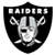 logo raiders