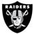 logo raiders
